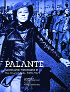 Palante : Young Lords Party