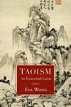 Taoism : an essential guide