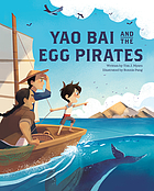 Yao Bai and the egg pirates