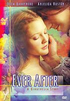Ever after : a Cinderella story