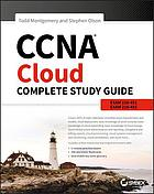 CCNA Cloud complete study guide : exam 210-451 and exam 210-455