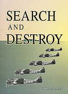 Search and destroy : the role of the Beaufighters against the Japanese Forces set to invade Australia, and the young men who held the Japanese at bay