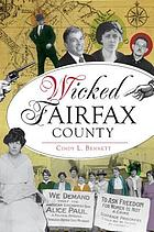 Wicked Fairfax County.