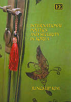 International politics and security in Korea