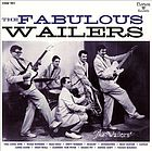 The fabulous Wailers.