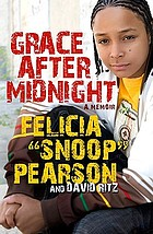 Grace after midnight a memoir
