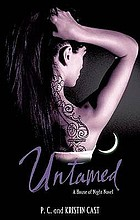 Untamed : a house of night novel