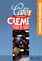 Nestle coffee-mate coffee creamer, salted caramel chocolate, 1. 5l.
