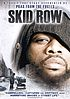 Skid Row by  Scott Noe