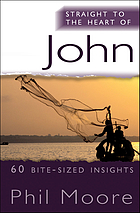 John : 60 bite-sized insights