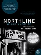 Northline : a novel