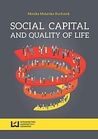 Social capital and quality of life
