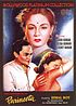 Parineeta by  Bimal Roy