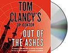 Tom Clancy's op-center. Out of the ashes