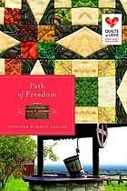 Path of freedom