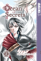 Ocean of secrets. Volume 2