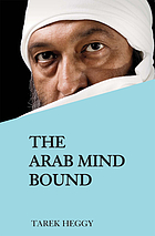 The Arab mind bound