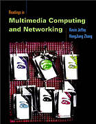 Readings in multimedia computing and networking