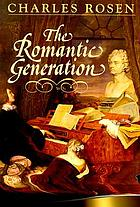 Romantic generation.