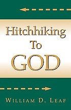 Hitchhiking to God
