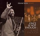 Once is not enough : the Commodore recordings