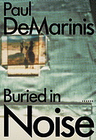 Paul DeMarinis : buried in noise