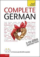 Complete German