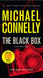 The black box : a novel