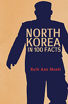 North Korea in 100 facts