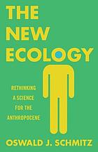 The New Ecology.