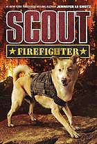 Scout : Firefighter