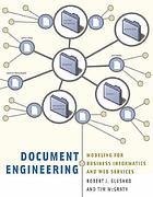 Document Engineering