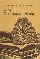 The terracotta figurines
