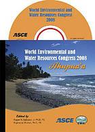 Ahupuaʻa [electronic resource] : World Environmental and Water Resources Congress 2008, May 12-16, 2008, Honolulu, Hawaiʻi