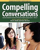 Compelling conversations. Volume 1
