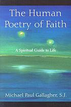 Great spirits 1000-2000 : the fifty-two Christians who most influenced their millennium