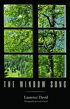 The Window Song.