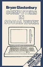 Computers in social work