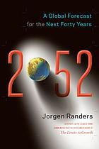 2052 : a global forecast for the next forty years