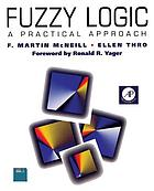 Fuzzy logic : a practical approach