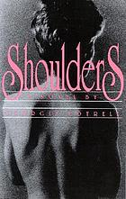 Shoulders : a novel