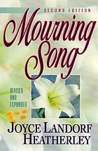 Mourning song