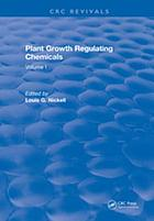 Plant Growth Regulating Chemicals : Volume II.