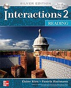 Interactions 2. Reading