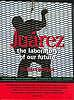 Juárez : the laboratory of our future