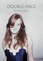 Double-face : the story about fashion and art from Mohammed to Warhol