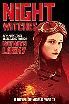 Night witches of world war II