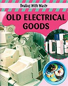 Old electrical goods