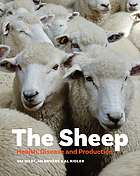 The sheep : health, disease and production