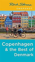 Copenhagen & the best of Denmark